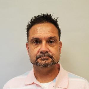 Russell Brian Mcdonald a registered Sex Offender of Kentucky