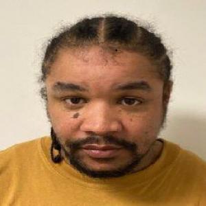 Tyler Donald Roger a registered Sex Offender of Kentucky