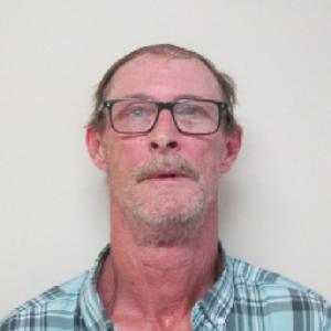 Gregory Jackson a registered Sex Offender of Kentucky
