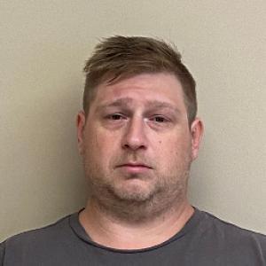 Barber Justin Wayne a registered Sex Offender of Kentucky