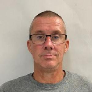 Carter Clifton Wayne a registered Sex Offender of Kentucky