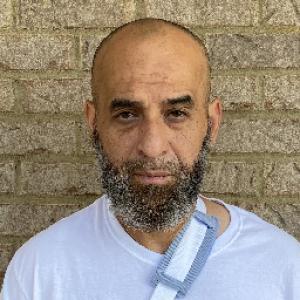 Leon Cortez Ragland a registered Sex Offender of Kentucky
