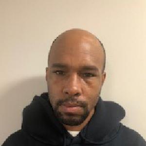 Finch Montres Dewayne a registered Sex Offender of Kentucky