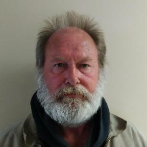 Polston Douglas Wayne a registered Sex Offender of Kentucky