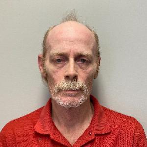 Holler Norman Matthew a registered Sex Offender of Kentucky