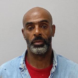 Mcgowan Derrick Pernell a registered Sex Offender of Kentucky