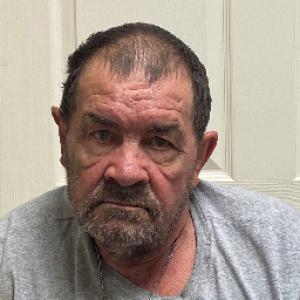 King Murrell Issac a registered Sex Offender of Kentucky