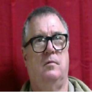 Hines Dennis Ray a registered Sex Offender of Kentucky