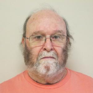 Puckett Donald Eugene a registered Sex Offender of Kentucky