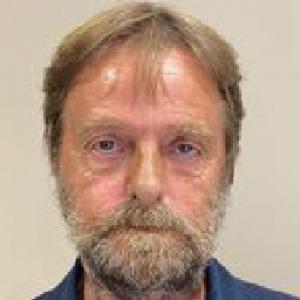 Grover Anthony Barnett a registered Sex Offender of Kentucky