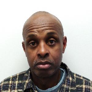 Timothy Lamont Adams a registered Sex Offender of Kentucky