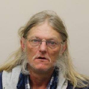 Duke Mark Anthony a registered Sex Offender of Kentucky