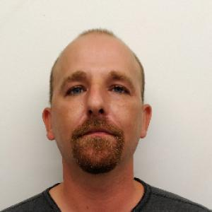 Watts Roger Dale a registered Sex Offender of Kentucky
