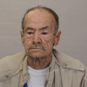 Gillum Robert Latne a registered Sex Offender of Michigan