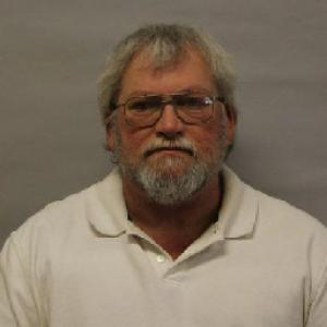 Bobby Earl Collins a registered Sex Offender of Kentucky