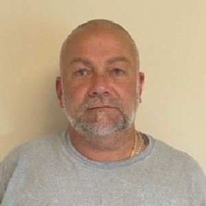 Cox Jeffrey Claude a registered Sex Offender of Kentucky
