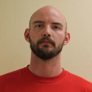 Hogan Steven Chase a registered Sex Offender of Kentucky
