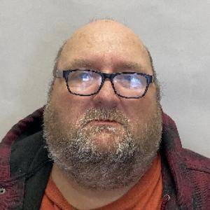 Adams Terry Glen a registered Sex Offender of Kentucky