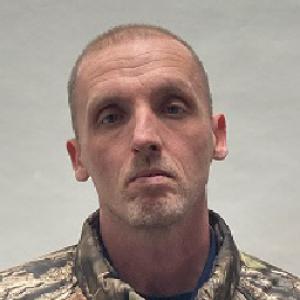Robinson Jeremy Gene a registered Sex Offender of Kentucky