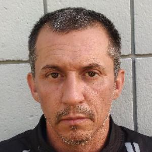Brokaw Henry Eurvin a registered Sex Offender of Kentucky