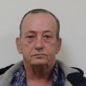 Martin Shirley a registered Sex Offender of Kentucky