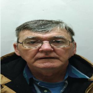 Brown Darrell Wayne a registered Sex Offender of Kentucky