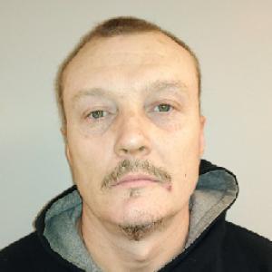 Timothy D Hopkins a registered Sex Offender of Kentucky