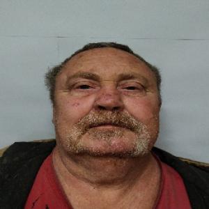 Bridgeman James Ray a registered Sex Offender of Kentucky