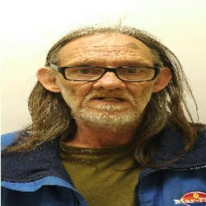 Sears Austin Lavern a registered Sex Offender of Kentucky