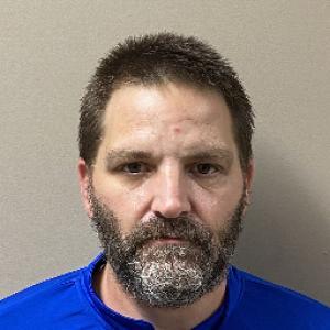James Robert Overstreet a registered Sex Offender of Kentucky