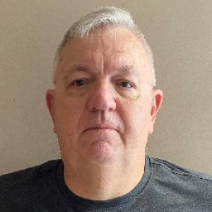 Davis Terry Dawson a registered Sex Offender of Kentucky