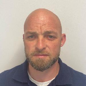 Mcnichols Curtis Matthew a registered Sex Offender of Kentucky