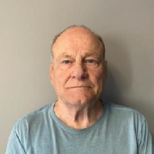 Merideth Wayne Renchen a registered Sex Offender of Kentucky