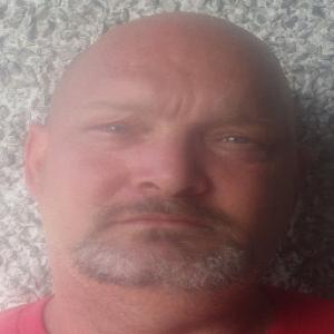 Ross Dale Lynn a registered Sex Offender of Kentucky