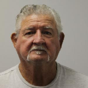 Kenneth David Walton a registered Sex Offender of Kentucky