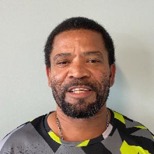 Hunt James Oliver a registered Sex Offender of Kentucky