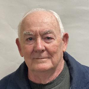 James Cedric Norris a registered Sex Offender of Kentucky