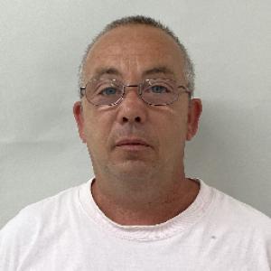 Robert Barnett a registered Sex Offender of Kentucky
