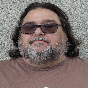 Reeves Barry a registered Sex Offender of Kentucky