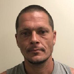 Dowell Timothy W a registered Sex Offender of Kentucky