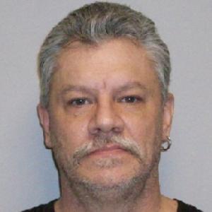 Timothy Alan Talburt a registered Sex Offender of Oregon