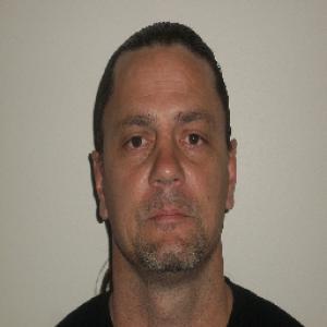 Joseph Virgil Streeter a registered Sex Offender of Kentucky