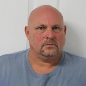 Gerald Glen Hagan a registered Sex Offender of Kentucky