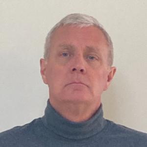 Joseph Kenneth Allen a registered Sex Offender of Kentucky