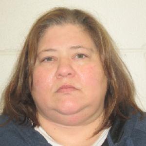 Smith Melissa Elaine a registered Sex Offender of Kentucky