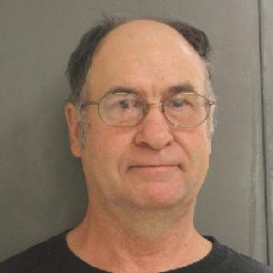 King Wesley Dale a registered Sex Offender of Kentucky