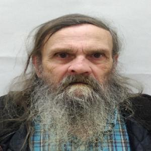 Gale Leo Frye a registered Sex Offender of Kentucky