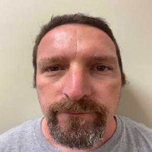Mundell Donald Ira a registered Sex Offender of Kentucky