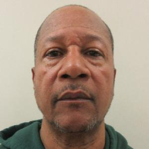 Enrique Wallace a registered Sex Offender of Kentucky