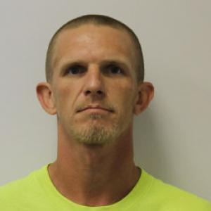 Darren Earl Hardison a registered Sex Offender of Kentucky